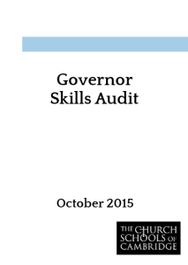 Download the Audit