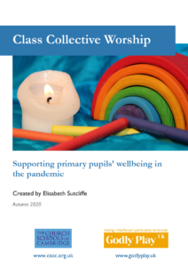 Class Collective Worship